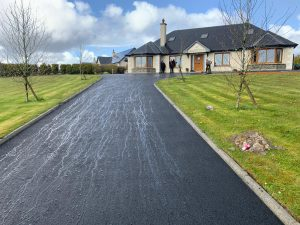 driveways paving