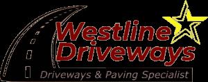 Westline Driveways