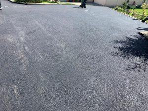 tarmac driveways Ireland