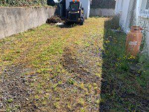 Paving contractors Limerick
