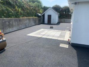 Tarmac Driveways Galway